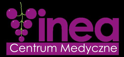 Vinea – Centrum Medyczne w Warce